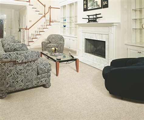 Rug Warehouse Toronto by Terrific Carpet Design Toronto Pictures Carpet Design