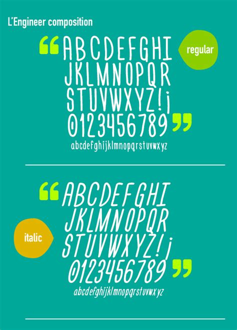 typography tips web typography written fonts free fonts webmaster tips