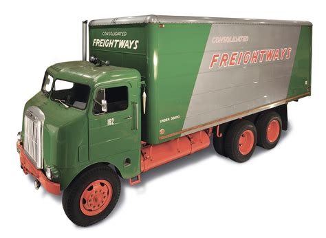daimler to celebrate a century of innovation truck news