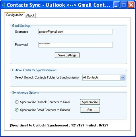 Gmail Calendar Sync Calendar Synchronize With Outlook Calendar