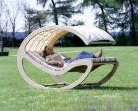 Lawn Chair Lounger Design Ideas Modern Patio Furniture Patio Furniture Ideas