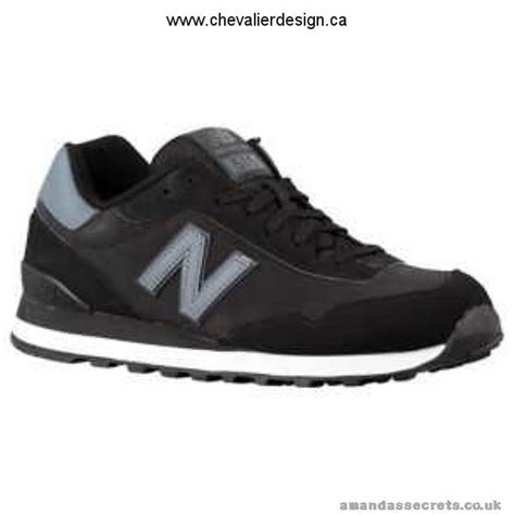 new balance running shoes for sale big sale new balance 515 mens running shoes black ml515sgy