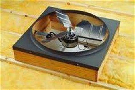 attic fan replacement cost 2018 attic fan replacement repair costs vents fans