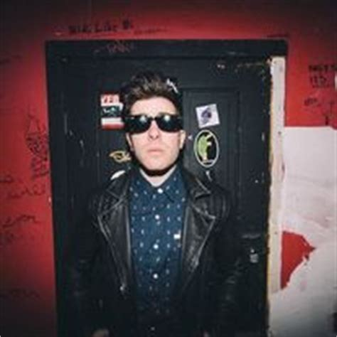 Who Wants Allen Swag by T Shirts 183 The Hoodie Allen Swag Shop 183 Store