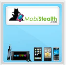 mobistealth apk top 5 keylogger apps for android