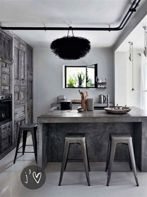 43 extremely creative small kitchen design ideas my kitchen stuffs 43 extremely creative small kitchen
