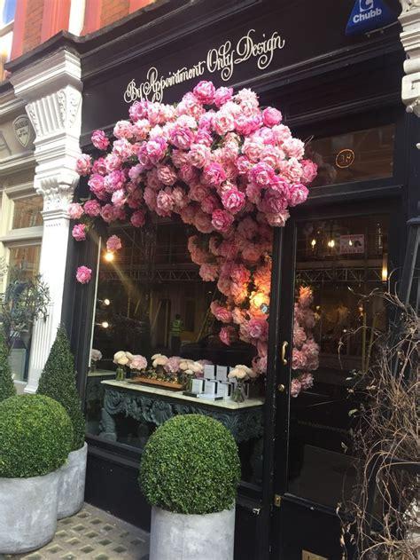 design flower shop game best 25 flower shop design ideas on pinterest floral