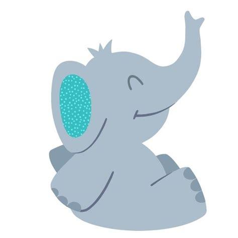 imagenes infantiles elefantes dibujo elefante infantil buscar con google elefantes