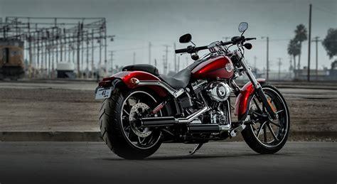 Welches Motorrad F Hrt Jax In Sons Of Anarchy by Softail Out 2013 S 1 Milwaukee V Harley