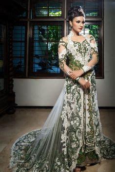 ahok short biography mrs veronica tan the spouse of mr ahok jakarta s newly