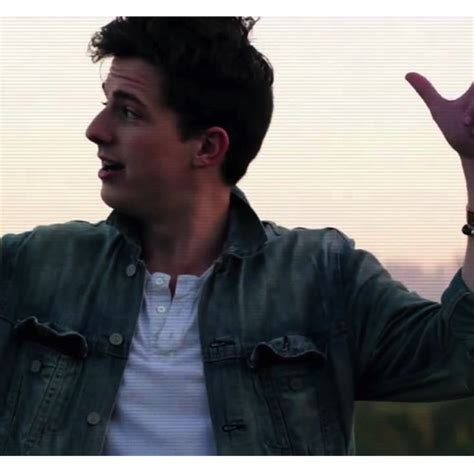 download mp3 charlie puth terbaru bursalagu free mp3 download lagu terbaru gratis bursa