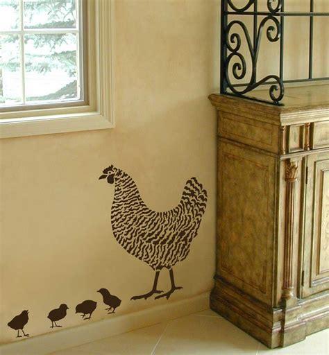 wall stencils design in bedroom decosee com