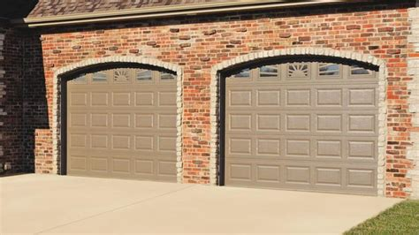 chi garage door colors 25 best ideas about chi garage doors on
