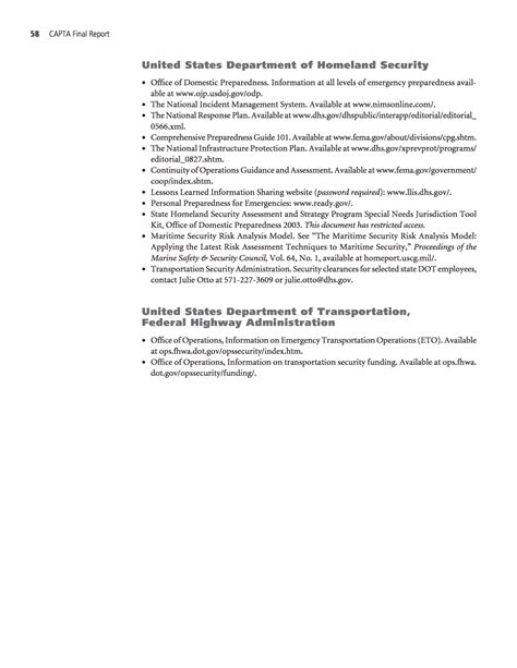 Raytheon Security Officer Cover Letter by Adt Security Officer Cover Letter Rental Agreement Word Template