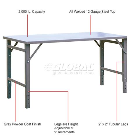 Heavy Duty Folding Table Legs Best Heavy Duty Folding Table Legs Photos 2017 Blue Maize