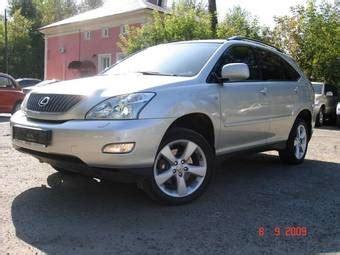 2005 lexus is300 photos 3 0 gasoline automatic for sale 2005 lexus rx300 photos 3 0 gasoline automatic for sale