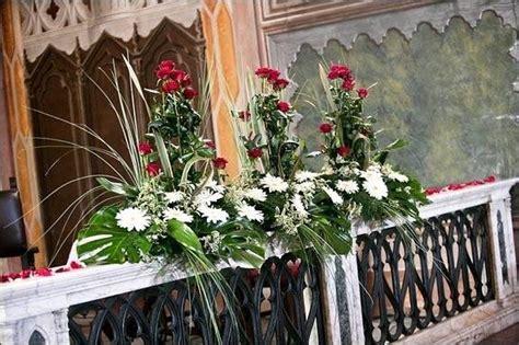 fiori di ottobre per matrimonio fiori matrimonio ottobre fiorista