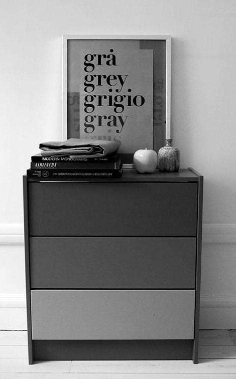 Ikea Hack Dresser by Ikea Hack Ideas Arsenoglou Interior Designer