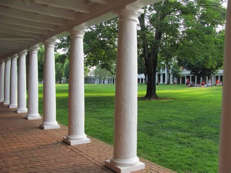 Uva Mba Deadlines by Of Virginia Admissions Acceptance Rate