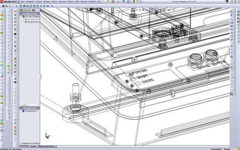design engineer deutsch designprozess bei defortec designkonzept innovation