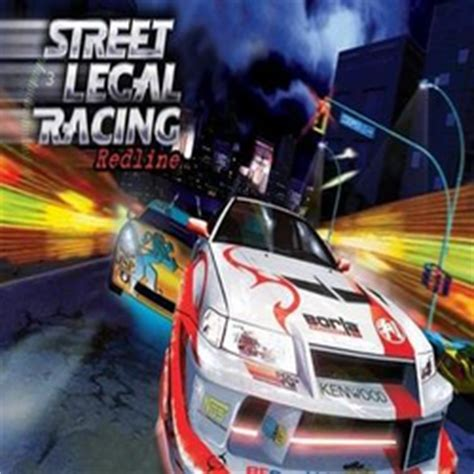 free legal full version pc games download street legal racing redline free game free