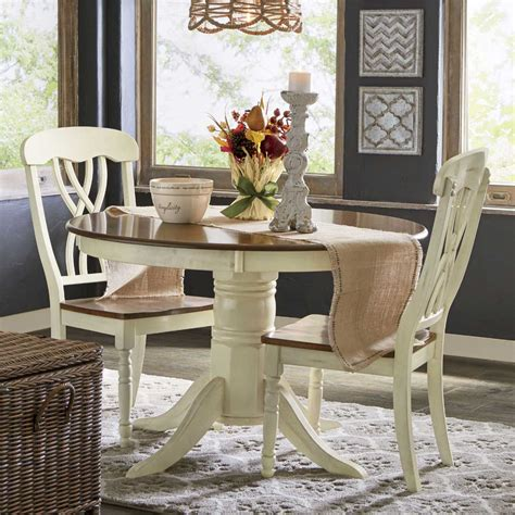 kitchen nook table ideas kitchen nook decorating ideas