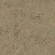 Dres Batik 101 200 005 brown wallpaper discount wallcovering superstore
