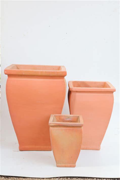Home And Garden Decor garden d 233 cor terracotta pots