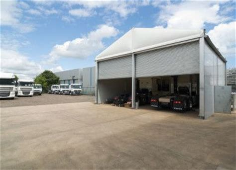 Used Industrial Sheds For Sale by Second Temporary Warehouses Hts Industrial
