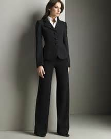 dress to impress khalilah starks