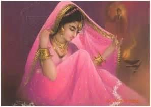 Full Wall Murals Cheap popular beautiful pictures india buy cheap beautiful