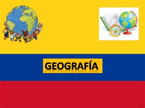 colombia confirmada 19 y 21 de julio viajes a colombia colombia colombia
