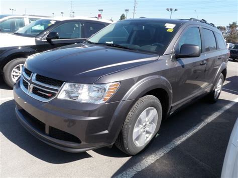 2015 chrysler journey dodge journey for 2015 autos post
