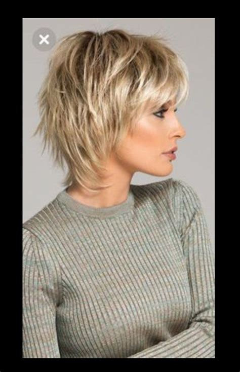 hair for 50 that is looking 1928 best hair images on pinterest hairstyle ideas