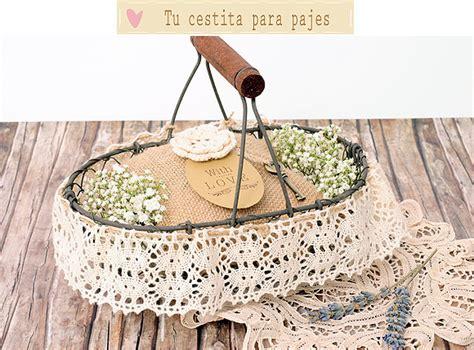 decorar cestas para bodas como decorar cestas de bodas imagui