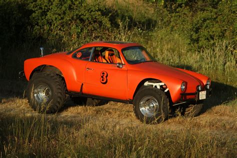 karmann ghia race car baja karmann ghia engineswapdepot com