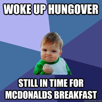 Hung Over Meme - hungover meme 28 images haven t been hungover at work