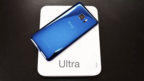 Htc U Ultra 64gb Ram 4gb Dual Sim 100 New Original Limited htc u ultra 64gb 4gb ram 4g lte hybrid dual sim 12mp