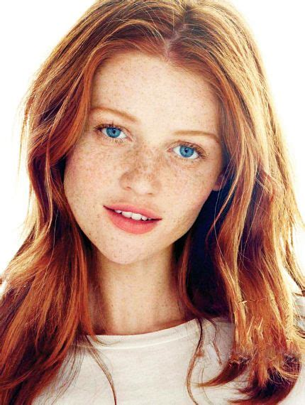 australian actress with red hair the best diy hair rinses to revive your summer color byrdie