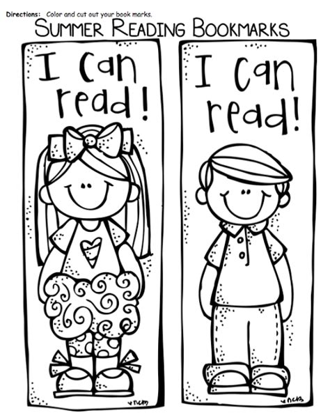 summer colouring bookmarks summer reading bookmarks so many more printables for