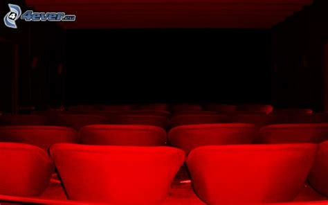 sieges cinema si 232 ges