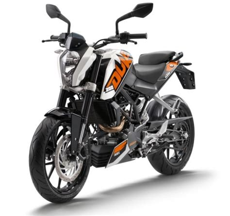 Ktm Duke 200 Price In India Ktm 200 Duke 2017 Price In India Specs Features Mileage