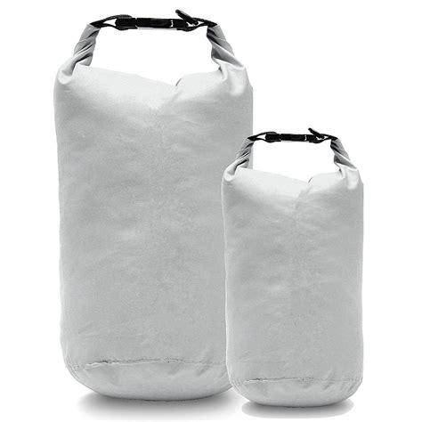 Wao9 Waterproof Pouch Consina 01 2 ipree 2 5l travel waterproof bag pouch drift swim