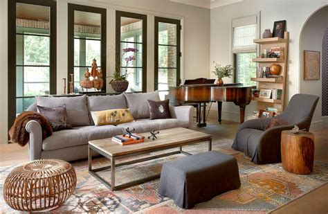 Neutral Living Room Colors 2015 A Guide To Using Neutral Colors In The Home