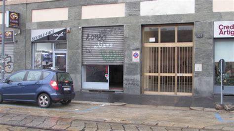 porta ticinese negozi negozio ripa di porta ticinese jpcase