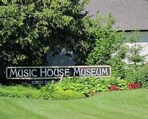 music house museum traverse city 14 best blossoming buchanan images on pinterest michigan patio and roots
