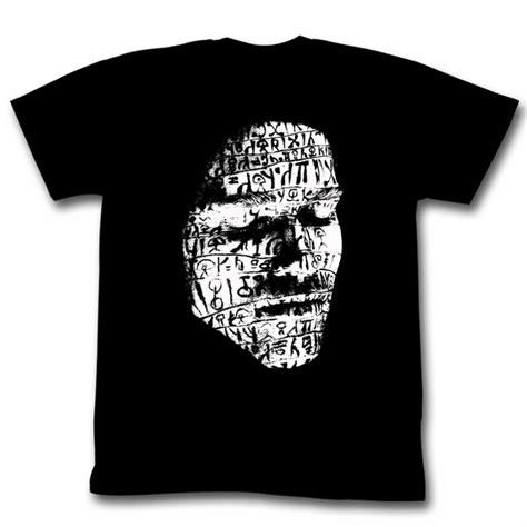 Barbarian Warrior T Shirt Size M conan shirts draw on my black t shirt conan the barbarian shirts