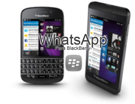 descargar imagenes para whatsapp blackberry descargar whatsapp gratis para blackberry