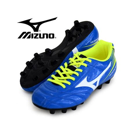 wide football shoes wide football shoes 28 images mizuno ignitus 3 md