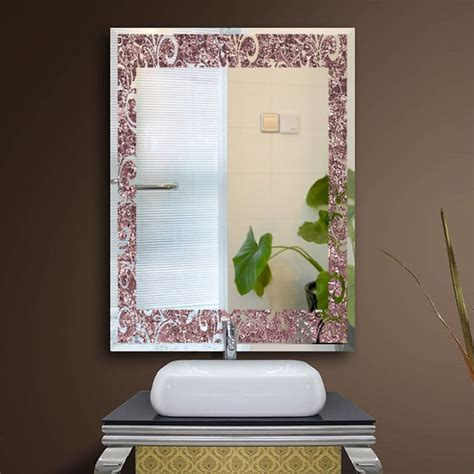wholesale bathroom mirror suppliers and manufacturers from